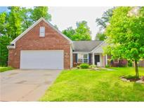 View 7044 N Mesquite Ct McCordsville IN