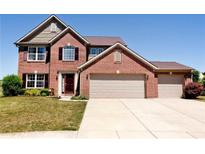 View 5026 Clay Creek Ln Plainfield IN