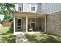 View 5525 Newhall Pl Indianapolis IN
