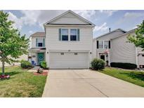 View 15422 Border Dr Noblesville IN