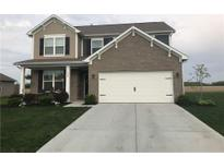 View 408 Wayles Dr Pittsboro IN