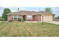 View 1428 Mahony Ct Indianapolis IN