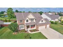 View 8366 Iris Dr Brownsburg IN