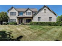 View 8871 147Th Pl Noblesville IN