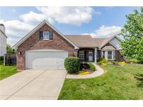 View 8415 Thorn Bend Dr Indianapolis IN