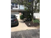 View 12814 Lamboll St Fishers IN
