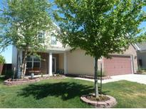 View 15368 Royal Grove Ct Noblesville IN