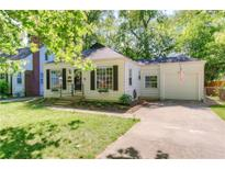View 5824 Kingsley Dr Indianapolis IN
