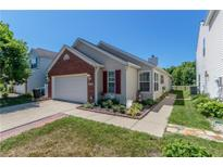 View 2709 Dawnlake Dr Indianapolis IN