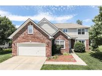 View 508 Gatewood Dr Greenwood IN
