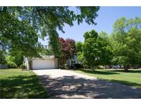 View 8857 Saville Rd Noblesville IN