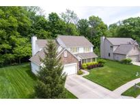 View 6433 Stonecreek Dr Indianapolis IN