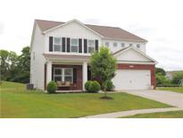 View 10205 Broadmeadow Dr Indianapolis IN