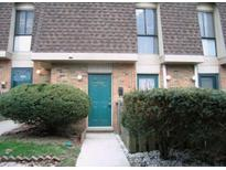 View 7352 Country Brook Dr # 7352 Indianapolis IN