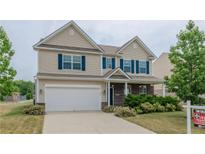 View 5585 Crump Ln Indianapolis IN
