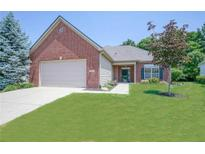 View 7152 Willowleaf Ct Noblesville IN