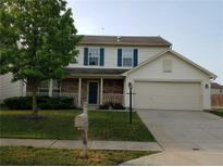 View 8043 Arvada Pl Indianapolis IN
