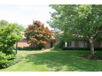 View 5032 Beaumont Way South Dr Indianapolis IN