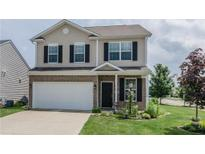 View 7859 Busby Bend Dr Noblesville IN
