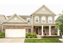View 15728 Millwood Dr Noblesville IN