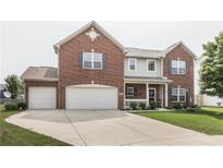 View 9735 Brooks Dr McCordsville IN