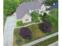 View 14060 Old Mill Ct Carmel IN