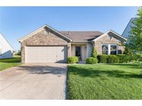 View 6878 W Raleigh Dr McCordsville IN