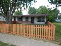 View 230 Parkview Dr New Whiteland IN