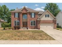 View 7315 Woodington Pl Indianapolis IN