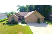 View 650 S Sawmill Rd Whiteland IN