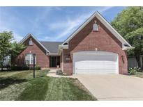 View 1360 Mccready Ct Indianapolis IN