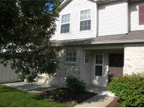View 11474 Clay Ct # 101 Fishers IN