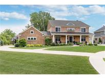 View 11579 Bent Tree Ct Zionsville IN