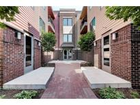View 622 E 10Th St # 307 Indianapolis IN