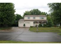 View 6609 Valley Forge Ct Indianapolis IN