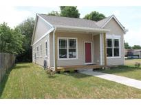 View 484 N Mulberry St Martinsville IN