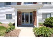 View 8232 Glenwillow Ln # 101 Indianapolis IN