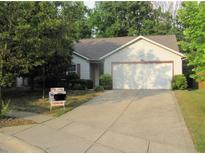 View 3441 Copperleaf Dr Indianapolis IN