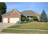 View 3349 Rockingham Way Plainfield IN