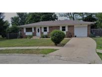 View 5326 Brazos Dr Indianapolis IN