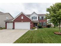View 5517 Jutland Dr Plainfield IN