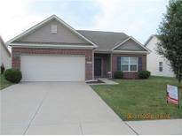 View 10726 Crane Dr Indianapolis IN