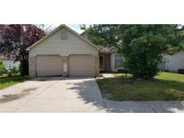 View 7831 Oceanline Dr Indianapolis IN