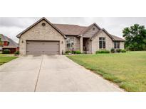 View 2806 Theobald St Shelbyville IN
