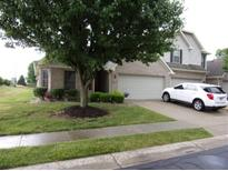 View 801 Jared Dr # 1 Greenwood IN