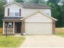 View 1227 Maple Stream Dr Indianapolis IN