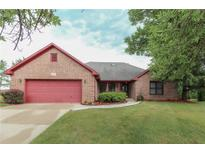View 133 Innisbrooke Ave Greenwood IN