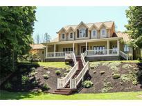 View 10195 Oak Ridge Dr Zionsville IN