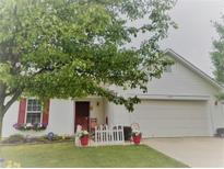 View 6453 Oyster Key Ln Plainfield IN