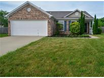 View 6906 W Dover Pl McCordsville IN